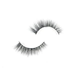 3D Mink Eyelashes Thin Line 1 1