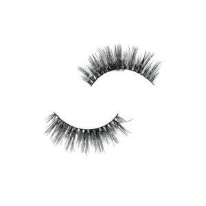 3D Mink Eyelashes Thin Line 9