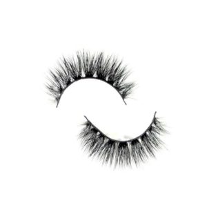 3d mink grace eyelashes