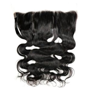 Brazilian Body Wave Frontal 1