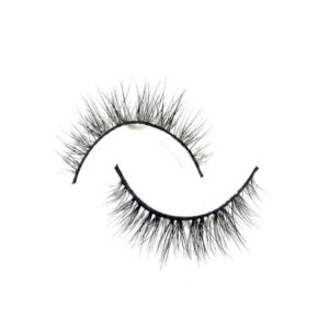 Jane 3D Thick Line Mink Lashes