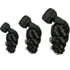 Brazilian Loose Wave Extensions Bundle Deal