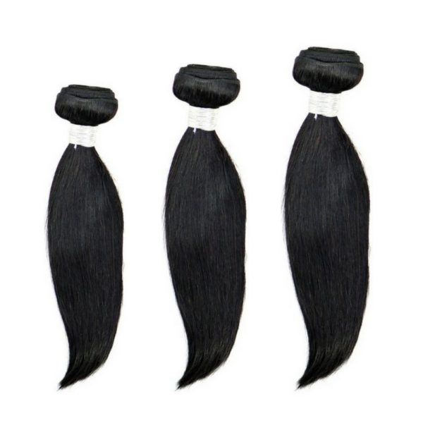 Malaysian Straight Extensions Bundle Deal
