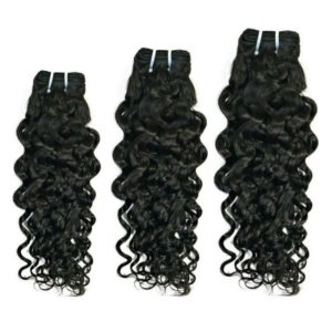 Spanish Wave Extensions Bundle Deal