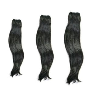 Vietnamese Straight Extension Bundle Deal